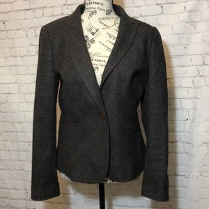 Ted Baker London Blazer Working Title